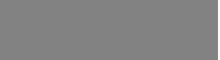 «Этуаль» Логотип