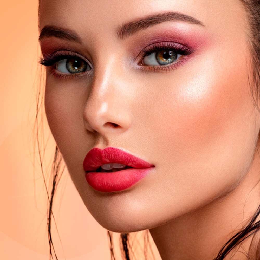 Перманентный макияж в салоне красоты «Этуаль» Одинцово. Цены на услуги. ✆ +7 (495) 590-83-54