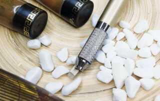 Окрашивание, коррекция и ламинирование бровей и ресниц в салоне красоты «Этуаль» Одинцово. Цены на услуги. ✆ +7 (495) 590-83-54