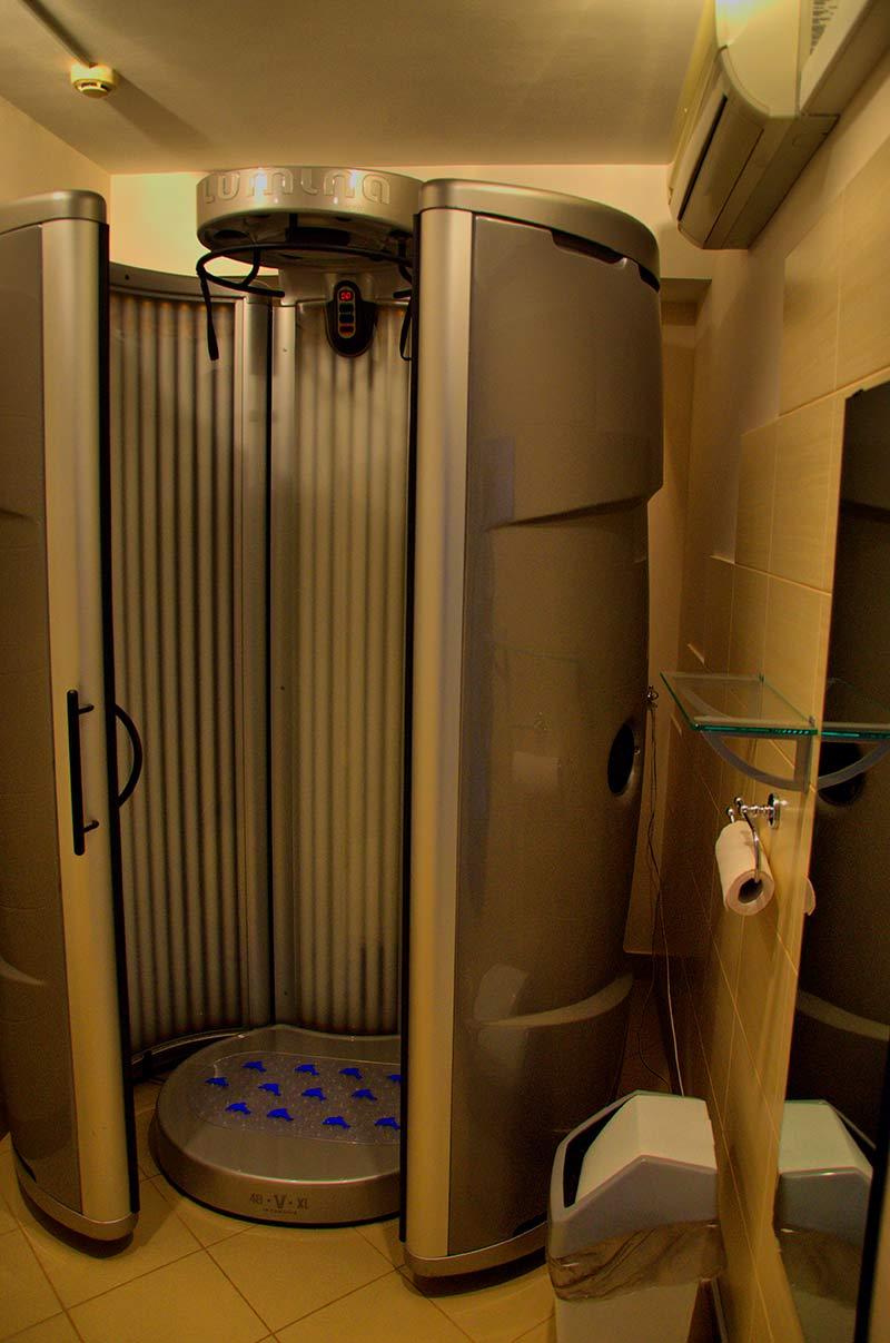 Солярий в салоне красоты «Этуаль» Одинцово. Цены на услуги. ✆ +7 (495) 590-83-54
